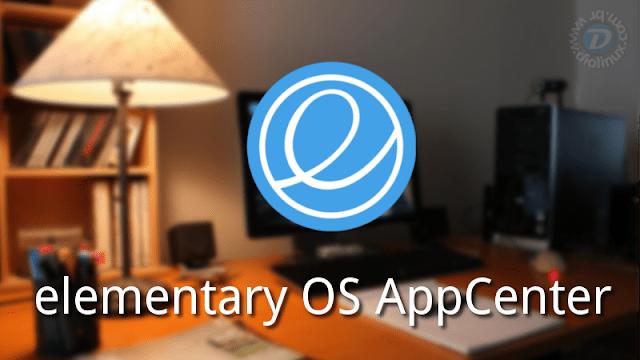 elementary OS começa a construir um nova forma de distribuir software