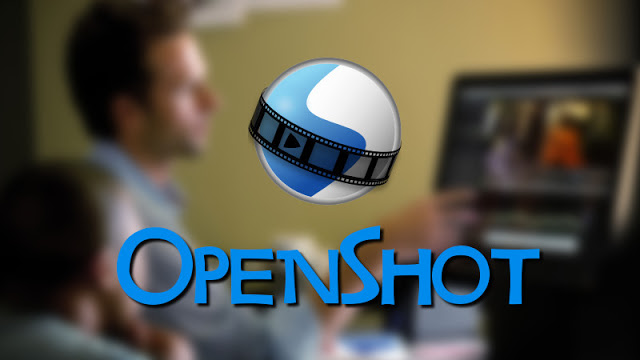 OpenShot 2.3 é lançado com nova ferramenta Picture in Picture
