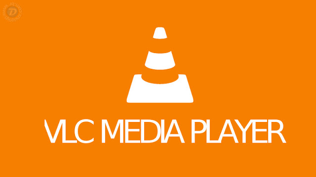 Como instalar a última versão do VLC no Ubuntu e no Linux Mint