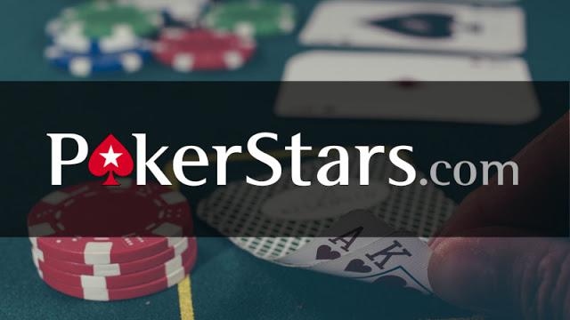 Como instalar o game PokerStars no Linux