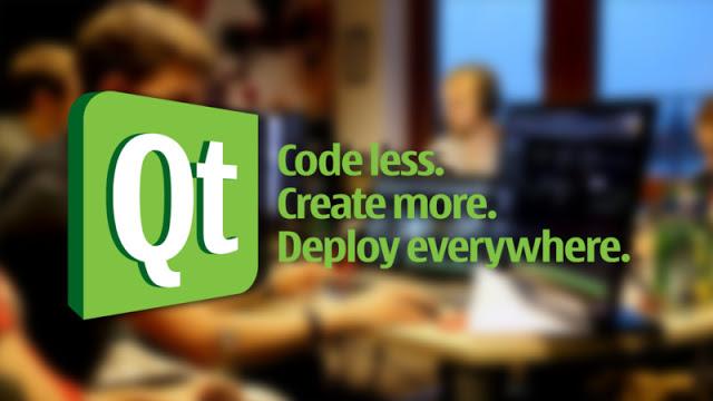 5 Mitos mais comuns sobre Qt e um Convite