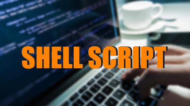 Como criar um Shell Script simples para automatizar a instalação de programas no Linux