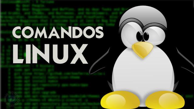 Como aprender sobre o terminal Linux?