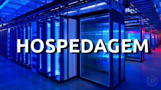 Como o ISPConfig e o Linux mudaram a forma como hospedamos sites
