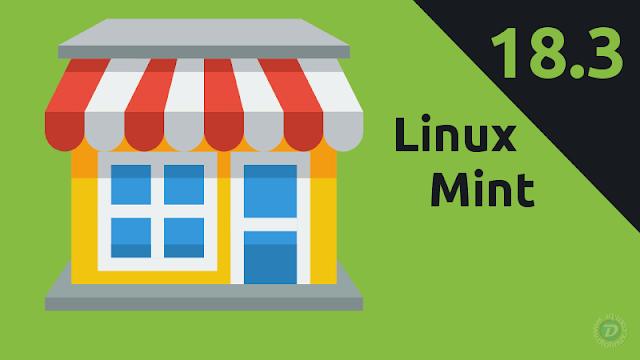 Desenvolvedores do Linux Mint anunciam renovação na Central de Aplicativos da Distro