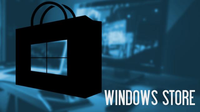 Dois aplicativos famosos do mundo Linux agora estão na Windows Store e um deles é pago