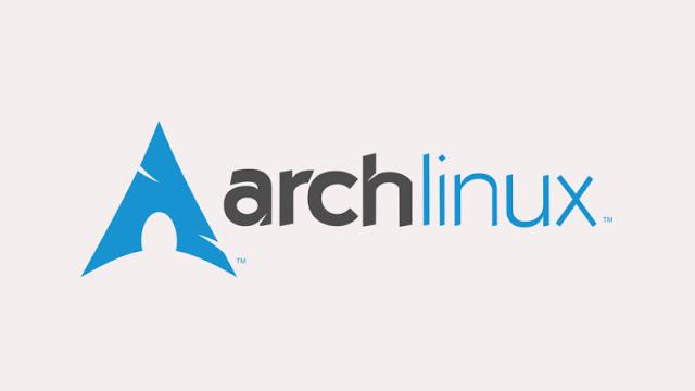 Vídeo conta como o Arch Linux foi criado