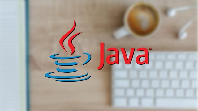 Instalando o básico para programar em Java no Ubuntu e Linux Mint