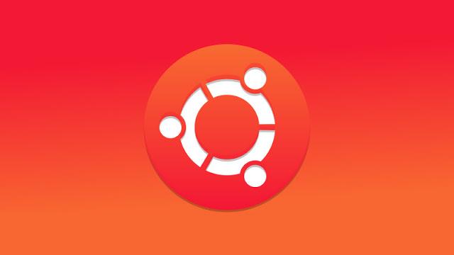 Canonical cria um PPA para atualizar o Kernel do Ubuntu para últimas versões