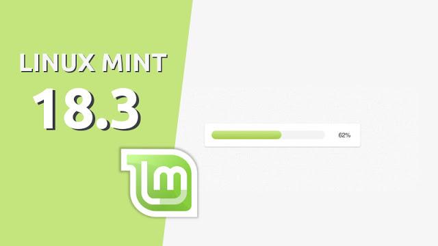 Desenvolvedores informam mais duas novidades que virão no Linux Mint 18.3