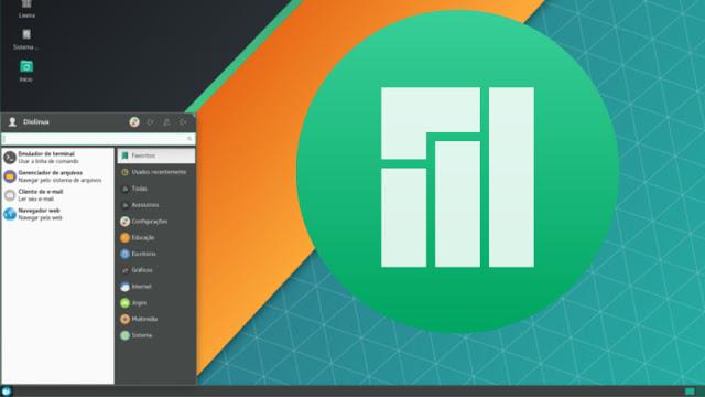"Conheça a nova ""Central de Aplicativos"" do Manjaro Linux/Antergos/Arch"