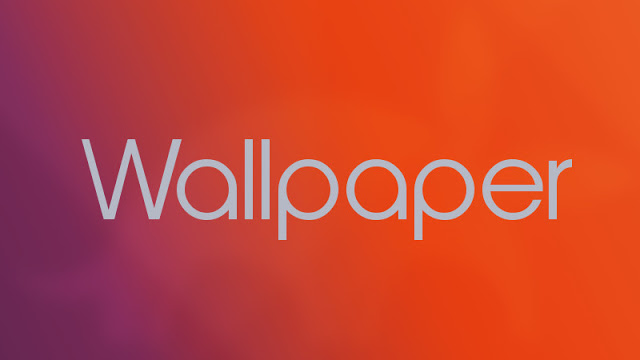 Novo pack de Wallpapers do Ubuntu 17.10 é liberado