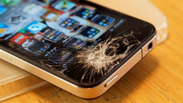 Os Apps mobile como conhecemos estão morrendo?
