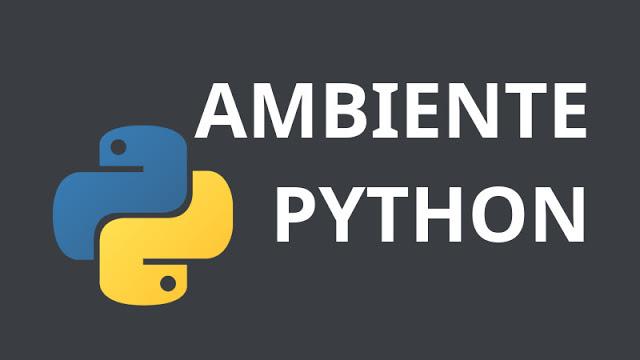 Instalando o básico para programar em Python no Linux (Ubuntu, Mint e Debian)