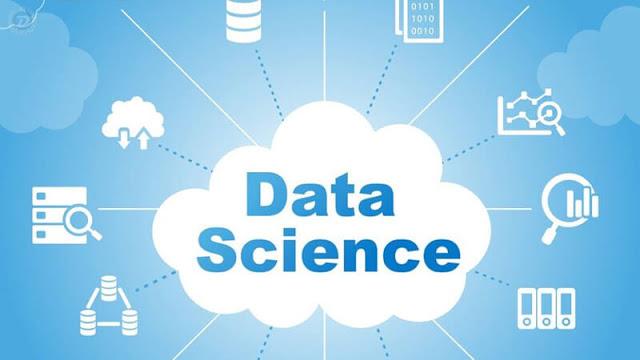5 passos para você iniciar sua jornada na área de Data Science