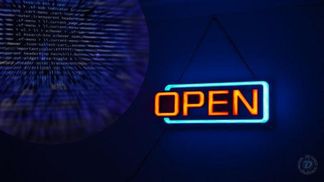 Aprenda os segredos de construir um negócio com software Open Source com John Mark Walker