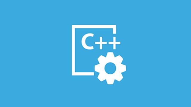 Como programar em C/C++ no Ubuntu