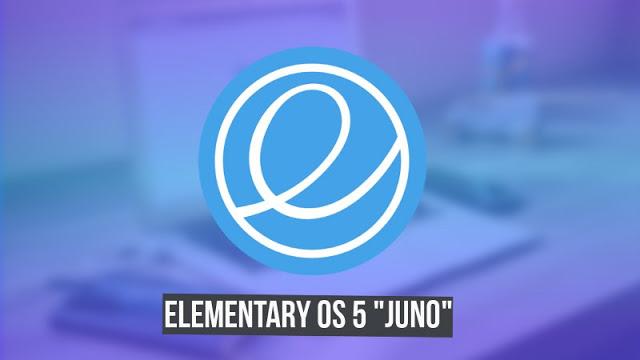 elementary OS Juno (Beta) está disponível para download e testes!