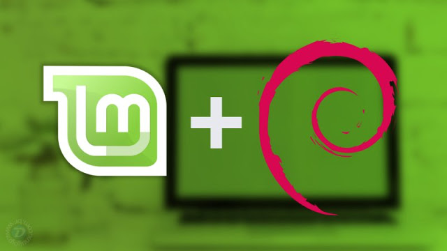 "Linux Mint Debian Edition (LMDE) 3 ""Cindy"" Beta está disponível para download!"