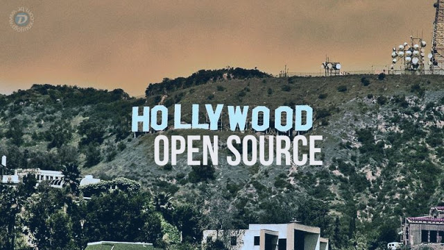 Hollywood junta-se a Linux Foundation para criar a Academy Software Foundation