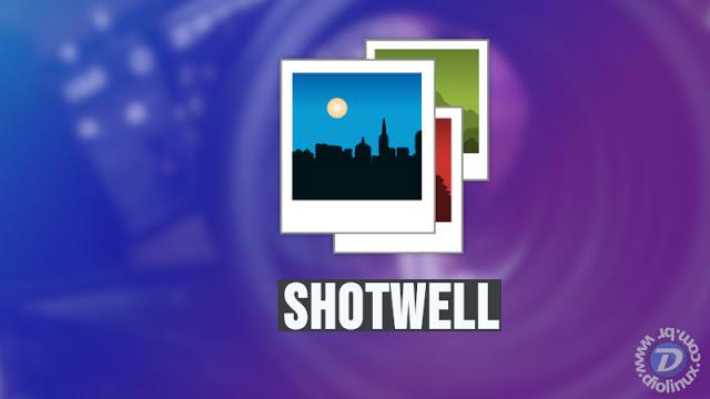 Como criar um slidshow de forma fácil no Linux