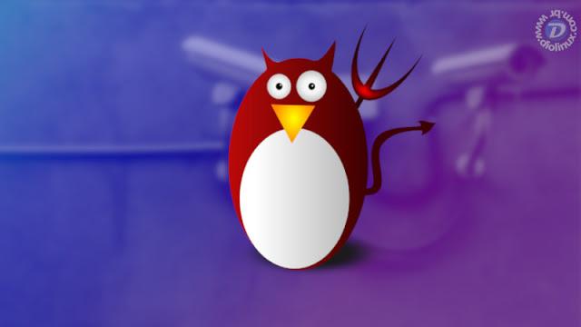 Nova falha de segurança afeta distros Linux e BSD