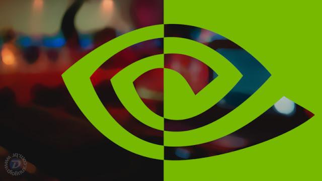 Canonical chama usuários do Ubuntu para testar Nvidia PRIME