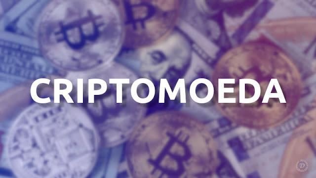 """Criptomoedas podem se tornar o """"dinheiro oficial"""" no futuro?"""