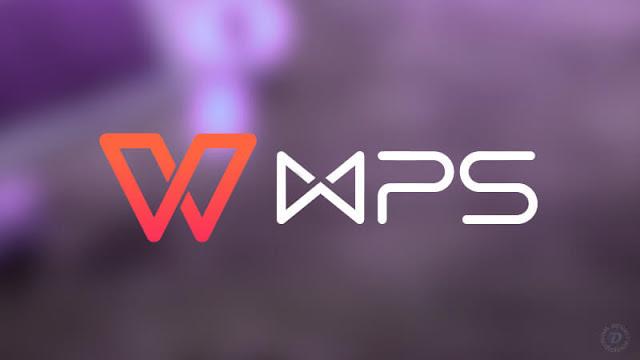 WPS Office no Linux com tradução, corretor ortográfico e templates