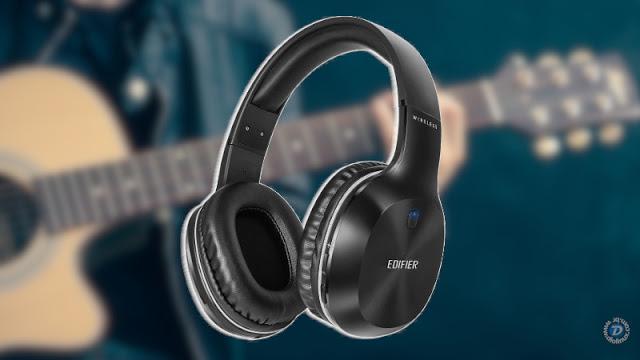 Meu fone de ouvido sem fio favorito está com um grande desconto!