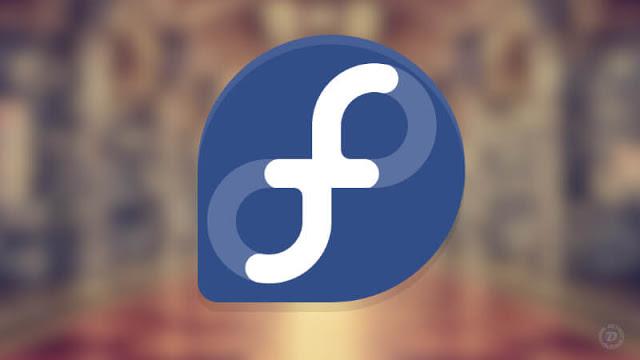 Fedora 31 poderá deixar de ser produzido