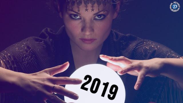 2019 no mundo Linux - O que vai a acontecer?