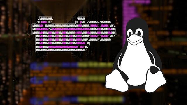 Funtoo Linux - Instalação e Configuração