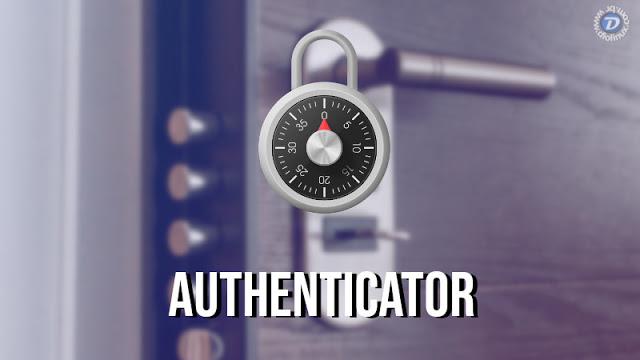 Gere códigos aleatórios para autenticação de 2 fatores no Linux com o Authenticator