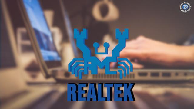 Como resolver o problema da placa de wireless Realtek RTL8723BE no Ubuntu e Linux Mint