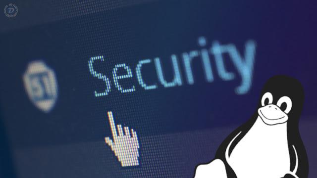 As formas mais práticas de proteger o seu Linux