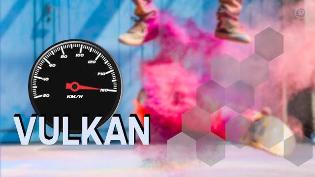 GL-Z - Uma ferramenta para monitorar Vulkan e OpenGL no Linux, Windows e macOS