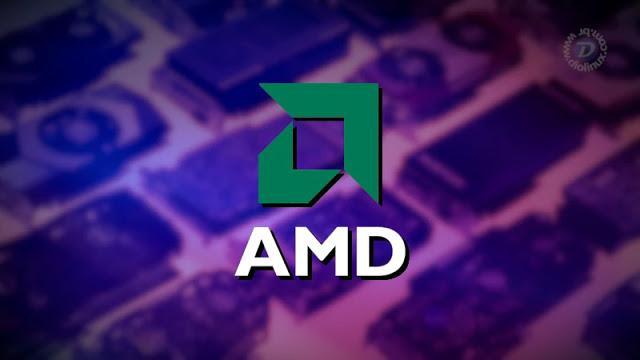 AMD contrata mais desenvolvedores para seu driver Open Source no Linux