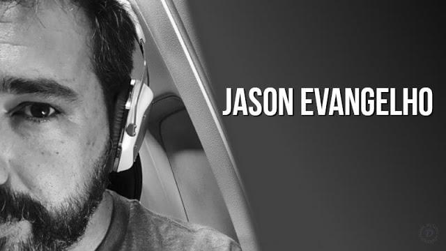 Escritor da Forbes, Jason Evangelho, nos conta como começou a divulgar Linux