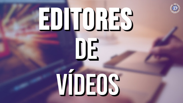 Editores de vídeo no Linux, do básico ao profissional