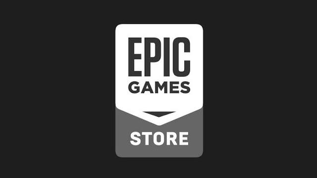 Epic Games lança Epic Online Services com suporte para Linux