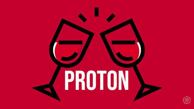 Proton 4.2 chega ao Steam Play Linux com mais de 2400 problemas corrigidos
