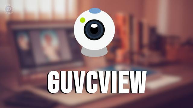 Como configurar de forma fácil a sua webcam no Linux
