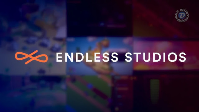 Os incríveis games da Endless Studios