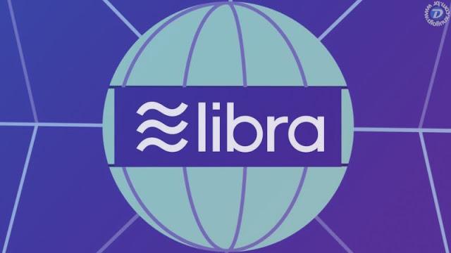 Libra, criptomoeda do Facebook, promete revolucionar a forma com que você paga suas contas