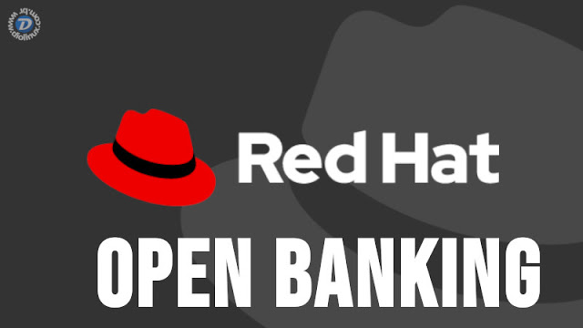 Red Hat apresenta soluções para expansão do Open Banking durante a CIAB 2019