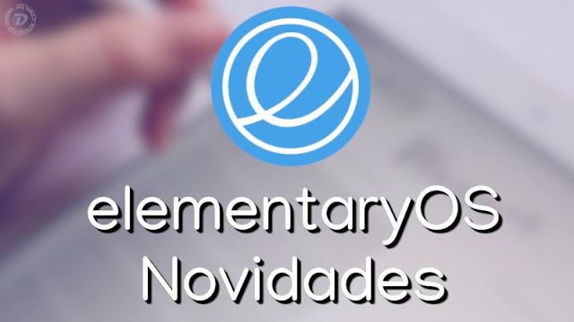 elementary OS anuncia melhorias no Bluetooth e mais novidades!