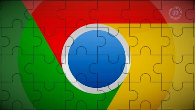 Google mais rígida com as regras para extensões do Chrome