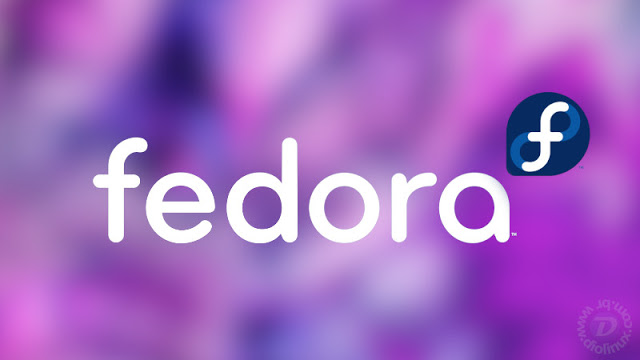 Fedora 31 abandonará arquitetura 32 bits também!