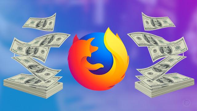 """Mozilla pretende criar um sistema de assinaturas para o Firefox em um sistema """"Ad-Free"""""""